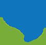 Fundatia Natura Vie Logo
